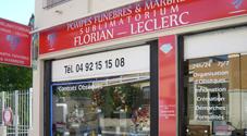 agence-florian-leclerc-nice